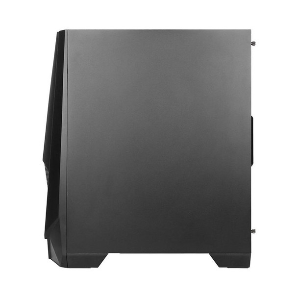 Antec NX310 RGB Tempered Glass Mid-Tower ATX Case - Black Product Image 9