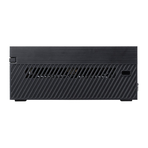 Asus Mini PC PN62 Barebone Kit - Intel 10th Gen i7-10510U Product Image 3