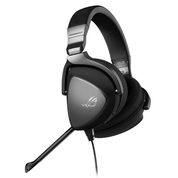 Asus ROG Delta Core Gaming Headset Product Image 2