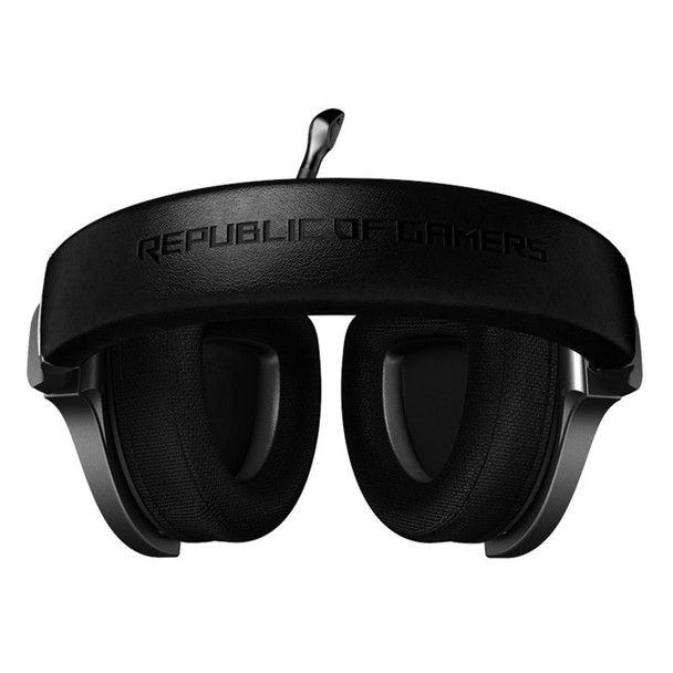 Asus ROG Delta Core Gaming Headset Product Image 4
