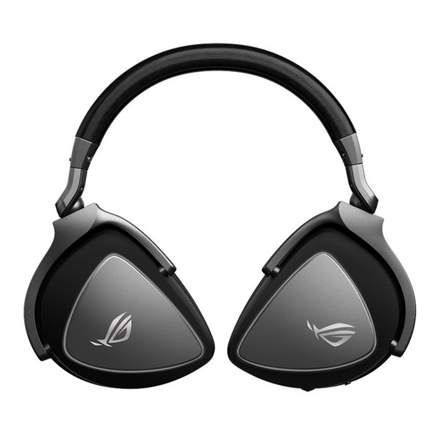 Asus ROG Delta Core Gaming Headset Product Image 6