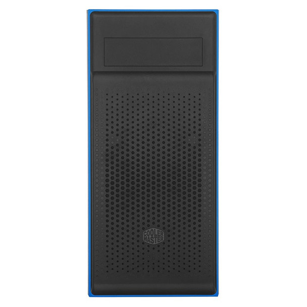 Cooler Master MasterBox E501L Mid-Tower ATX Case Product Image 6