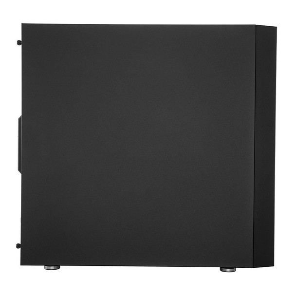 Cooler Master MasterBox E501L Mid-Tower ATX Case Product Image 9