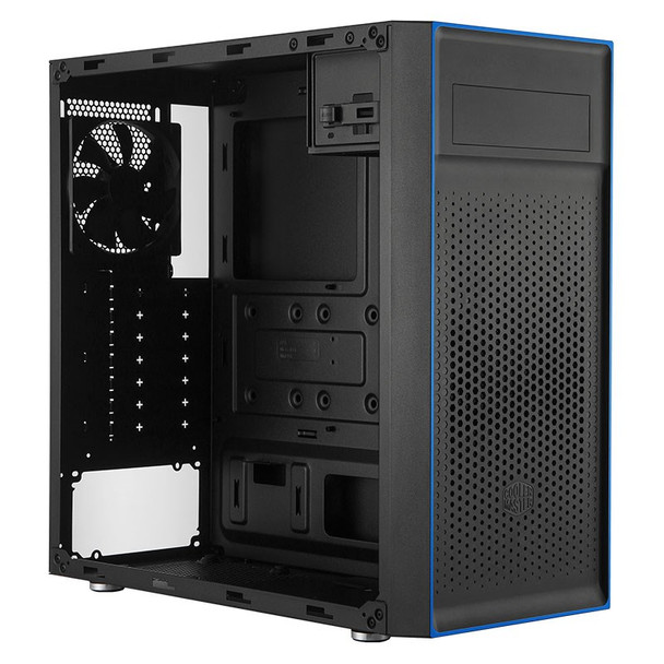 Cooler Master MasterBox E501L Mid-Tower ATX Case Product Image 10