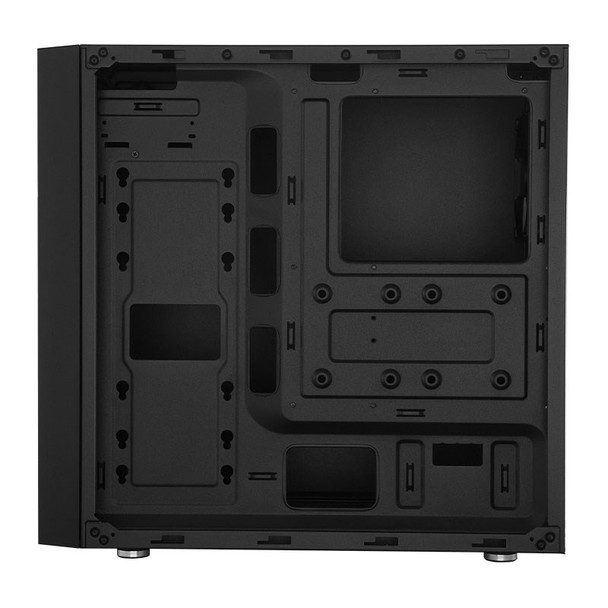Cooler Master MasterBox E501L Mid-Tower ATX Case with 500W PSU Product Image 16