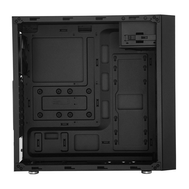 Cooler Master MasterBox E501L Mid-Tower ATX Case with 500W PSU Product Image 17