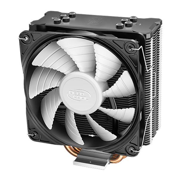 Deepcool Gammaxx GT A-RGB CPU Cooler Product Image 5