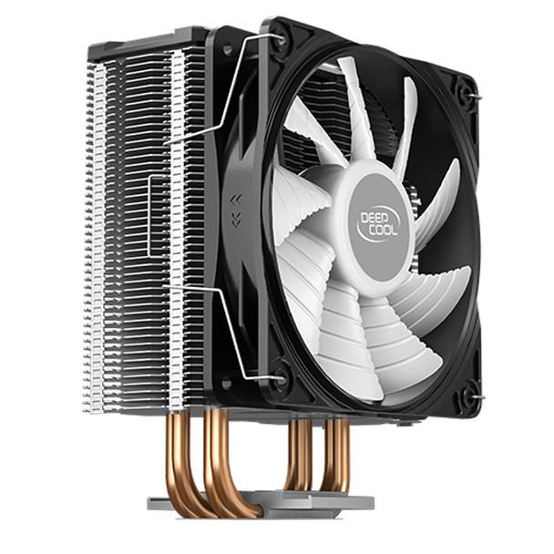 Deepcool Gammaxx GT A-RGB CPU Cooler Product Image 6