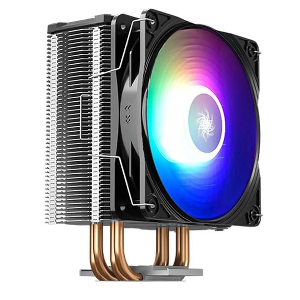 Deepcool Gammaxx GT A-RGB CPU Cooler Product Image 7