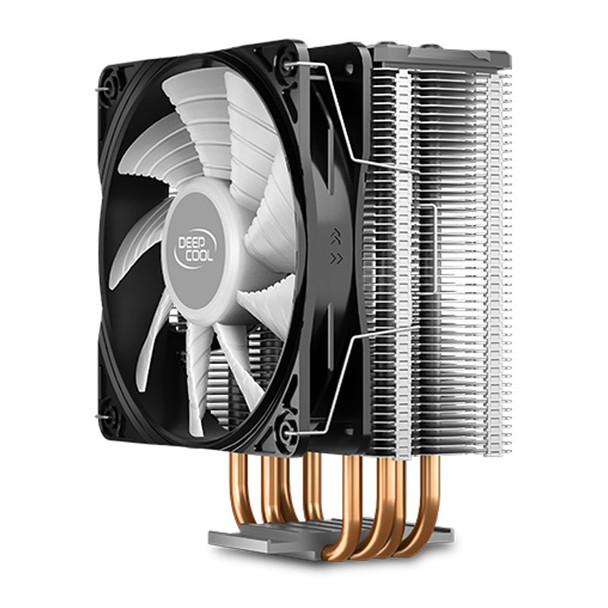 Deepcool Gammaxx GT A-RGB CPU Cooler Product Image 8