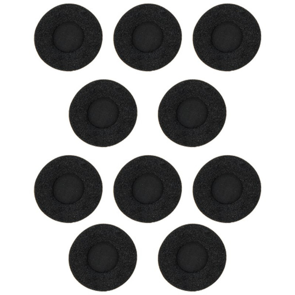 Image for Jabra BIZ2300 Foam Ear Cushion - 10 Pack AusPCMarket