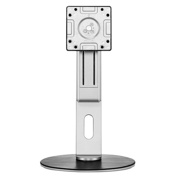 AOC H271 Ergonomic Adjustable VESA Monitor Stand Product Image 3