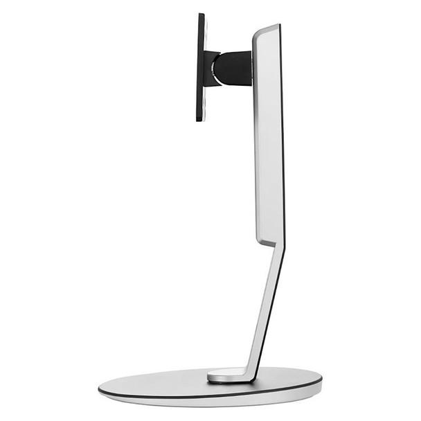 AOC H271 Ergonomic Adjustable VESA Monitor Stand Product Image 4