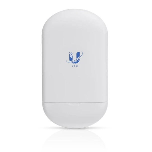 Image for Ubiquiti LTU Lite Point-to-MultiPoint 5GHz Client Radio AusPCMarket