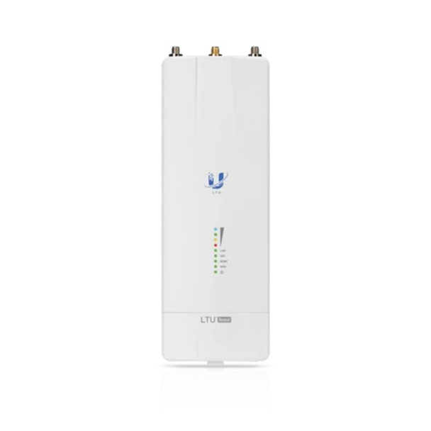 Image for Ubiquiti LTU Rocket Point-to-MultiPoint 5GHz BaseStation Radio AusPCMarket