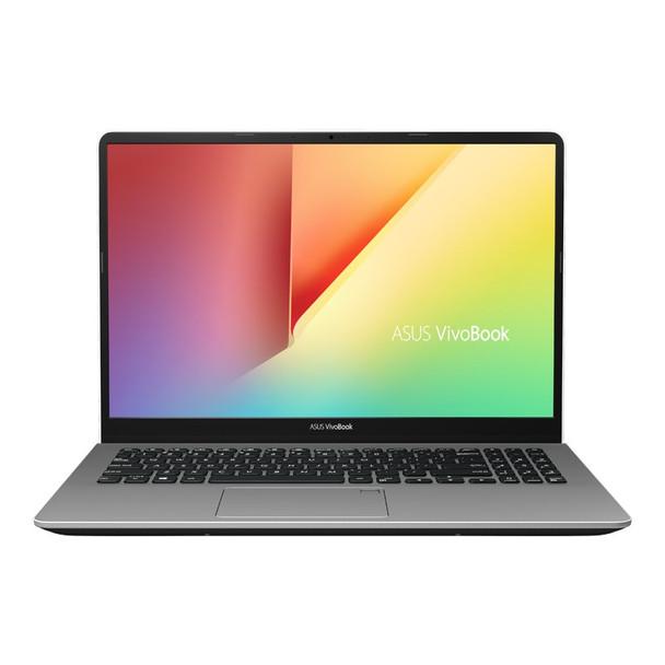 Image for Asus VivoBook S15 K530FN 15.6in Notebook i5 8GB 512GB MX150 W10P - Gun Metal AusPCMarket