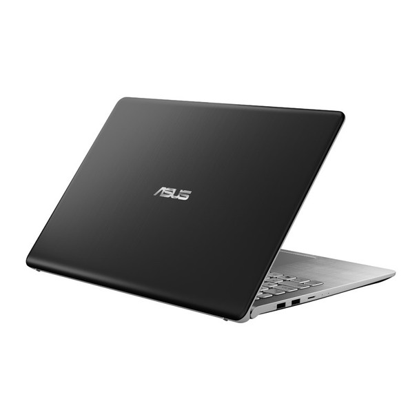 Asus VivoBook S15 K530FN 15.6in Notebook i5 8GB 512GB MX150 W10P - Gun Metal Product Image 3