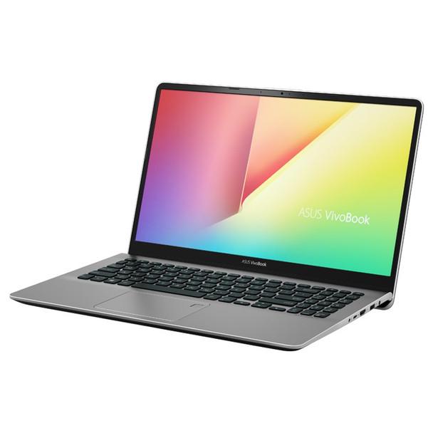 Asus VivoBook S15 K530FN 15.6in Notebook i5 8GB 512GB MX150 W10P - Gun Metal Product Image 4