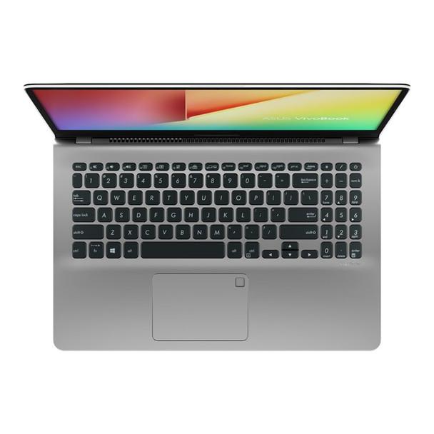 Asus VivoBook S15 K530FN 15.6in Notebook i5 8GB 512GB MX150 W10P - Gun Metal Product Image 5