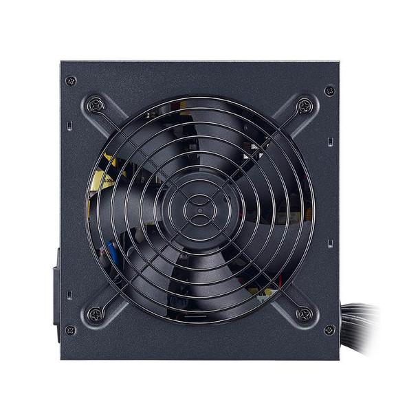 Cooler Master MWE V2 650W 80+ Bronze Non-Modular Power Supply Product Image 3