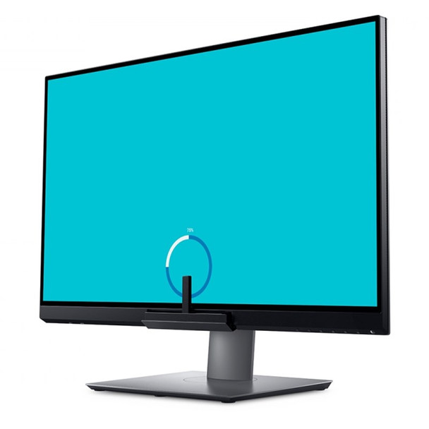 Dell UltraSharp UP2720Q 27in 4K UHD PremierColor Calibrated USB-C IPS Monitor Product Image 3