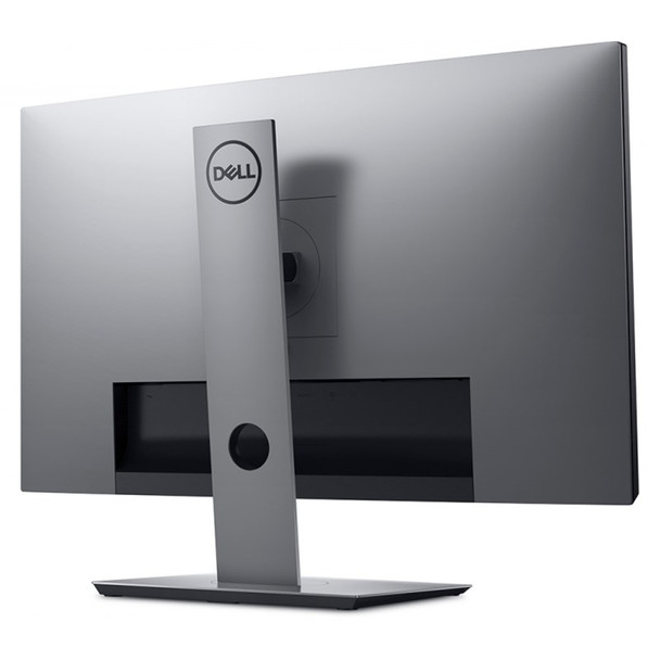 Dell UltraSharp UP2720Q 27in 4K UHD PremierColor Calibrated USB-C IPS Monitor Product Image 4