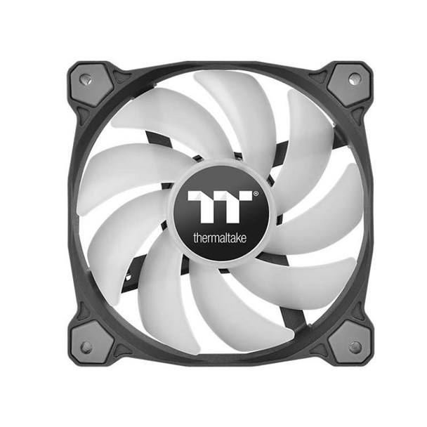 Thermaltake Pure 14 140mm ARGB TT Premium Fans - 3 Pack with Controller Product Image 4