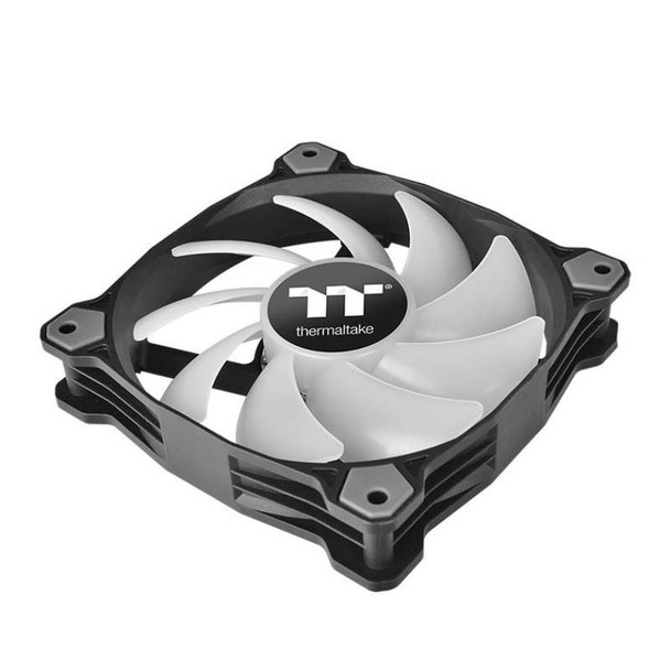 Thermaltake Pure 14 140mm ARGB TT Premium Fans - 3 Pack with Controller Product Image 5