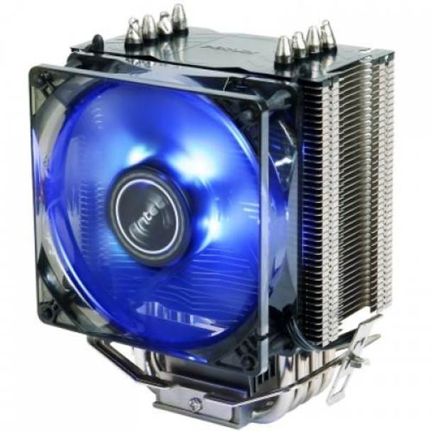 Image for Antec A40PRO CPU Air Cooler AusPCMarket
