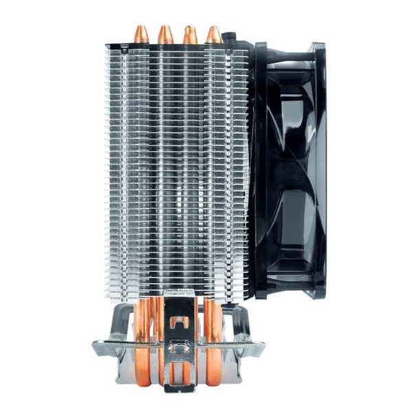 Antec A40PRO CPU Air Cooler Product Image 3