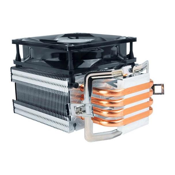 Antec A40PRO CPU Air Cooler Product Image 4