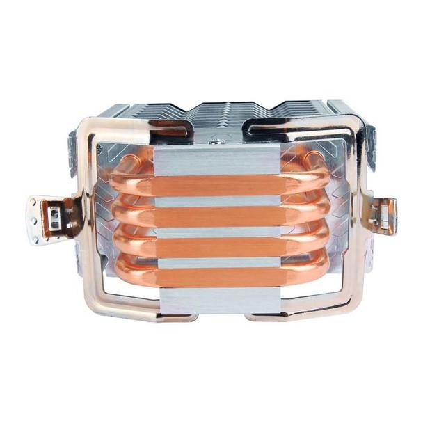 Antec A40PRO CPU Air Cooler Product Image 5