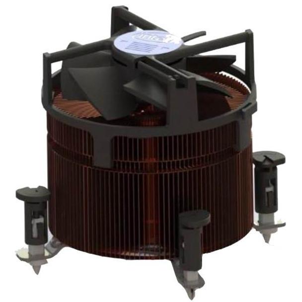 Image for Intel TS15A CPU Cooler AusPCMarket
