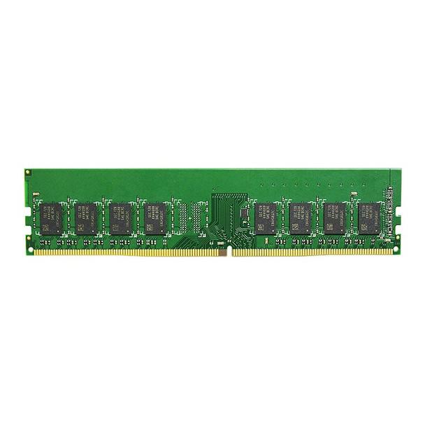 Image for Synology D4N2133-4G 4GB DDR4-2133 non-ECC Unbuffered DIMM 288-pin 1.2V AusPCMarket