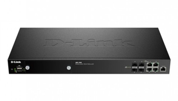 Image for D-Link DWC-2000 Wireless Controller AusPCMarket