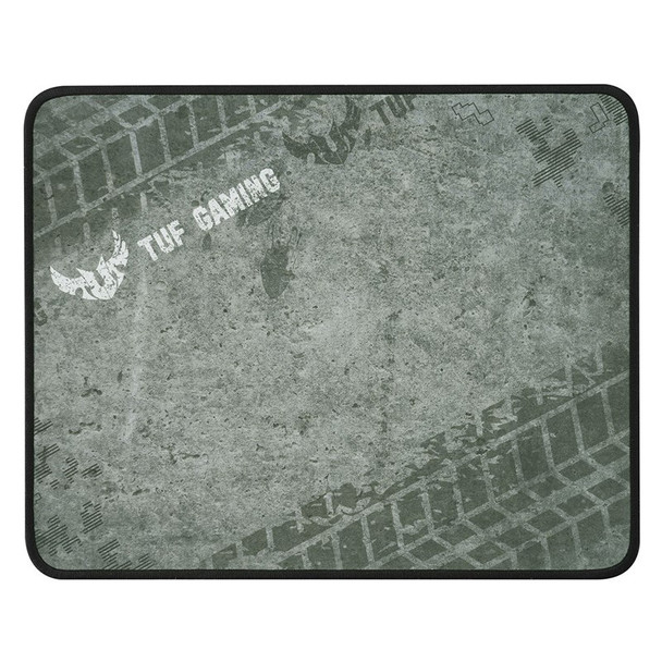 Image for Asus TUF Gaming P3 Cloth Gaming Mouse Pad AusPCMarket