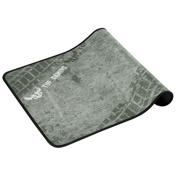 Asus TUF Gaming P3 Cloth Gaming Mouse Pad Product Image 2