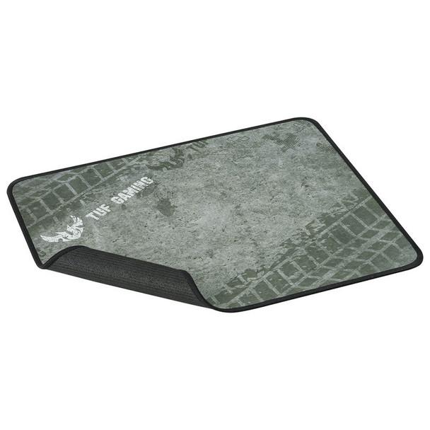 Asus TUF Gaming P3 Cloth Gaming Mouse Pad Product Image 3