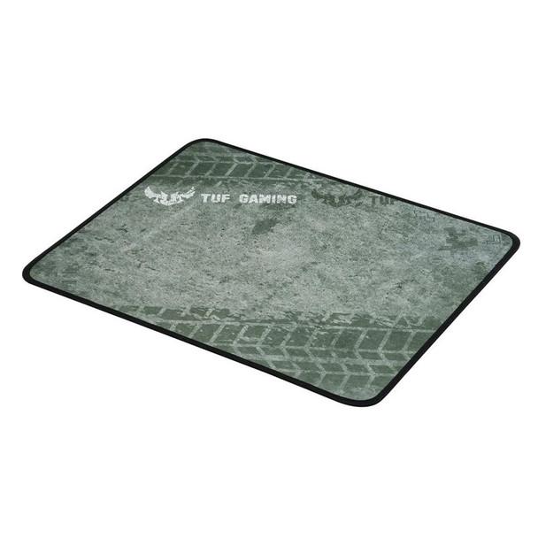 Asus TUF Gaming P3 Cloth Gaming Mouse Pad Product Image 4