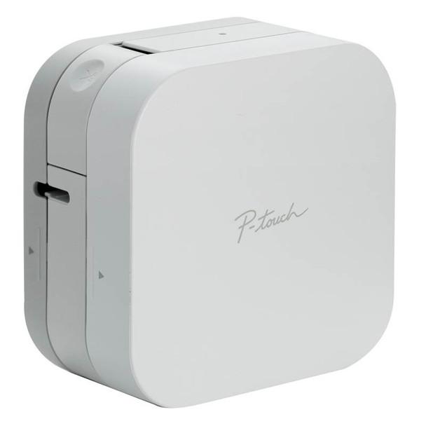 Image for Brother PT-P300BT P-touch Labeller AusPCMarket
