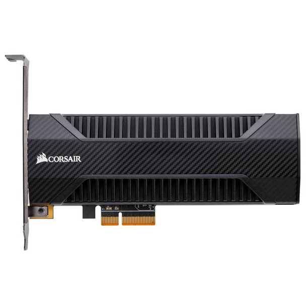 Corsair Neutron Series NX500 800GB Add in Card NVMe PCIe SSD CSSD-N800GBNX500 Product Image 3