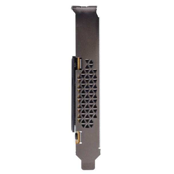 Corsair Neutron Series NX500 800GB Add in Card NVMe PCIe SSD CSSD-N800GBNX500 Product Image 7
