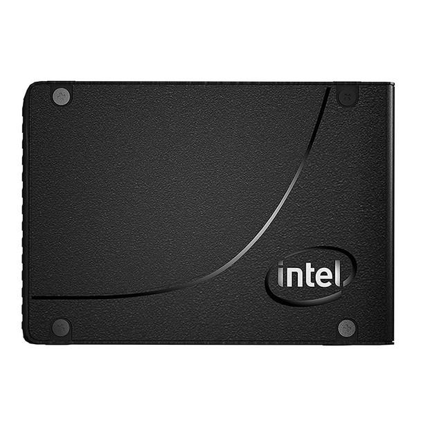 Image for Intel Optane DC P4800X Series 375GB 2.5in PCIe NVMe SSD SSDPE21K375GA01 AusPCMarket
