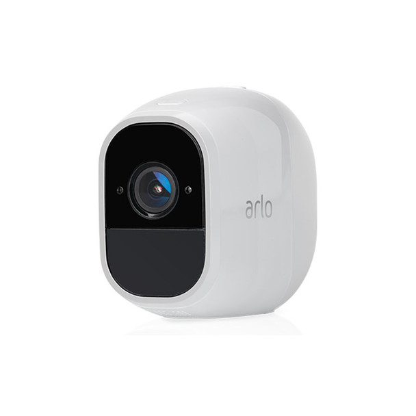 Arlo Pro 2 Indoor/Outdoor Wireless Full HD Camera Security System - 4 Cameras Product Image 2