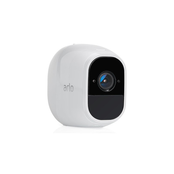 Arlo Pro 2 Indoor/Outdoor Wireless Full HD Camera Security System - 4 Cameras Product Image 3