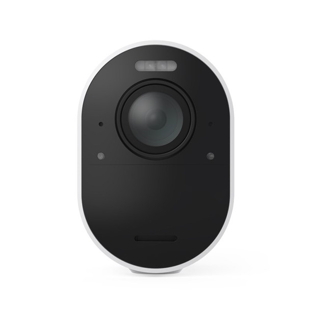 Arlo Ultra 4K UHD Wire-Free Security Camera System - 3 Cameras Product Image 3