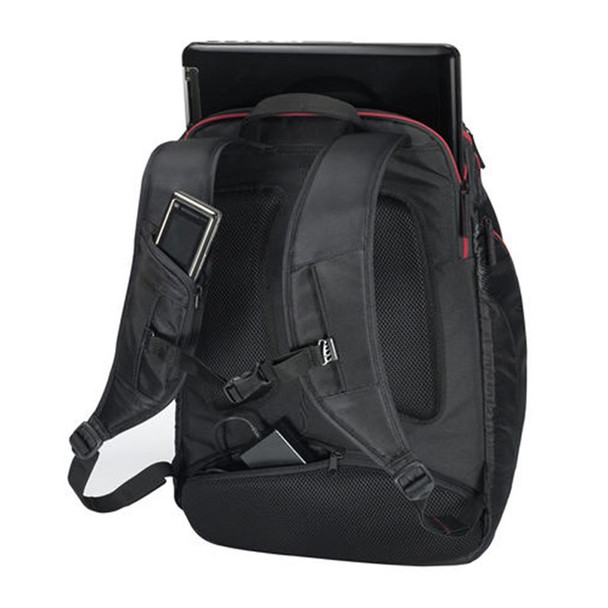 Asus ROG Shuttle 2 Backpack for 17in Devices Product Image 4