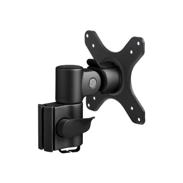 Image for Atdec AWM-A13 130mm Monitor Arm Black - Black AusPCMarket