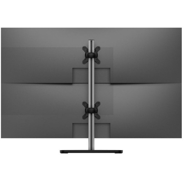 Atdec Visidec Freestanding Quad Display for 12in - 27in Product Image 6