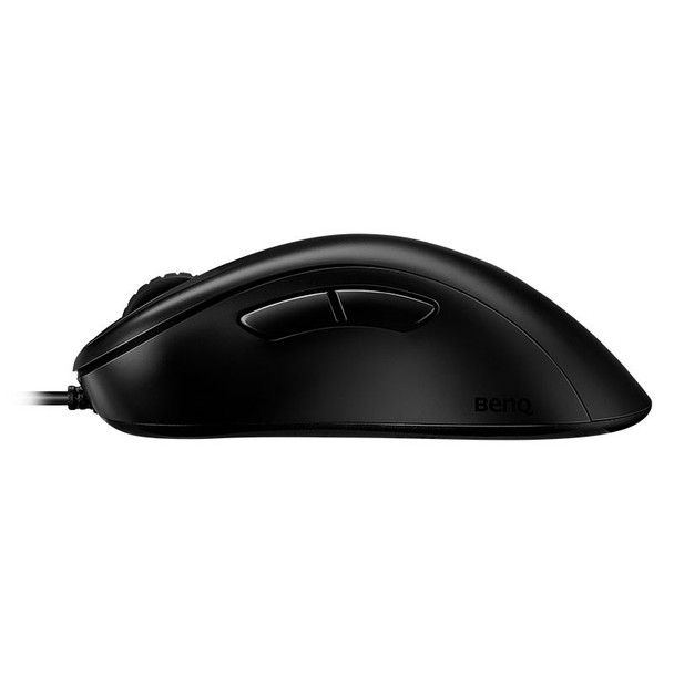 BenQ ZOWIE EC1 Gaming Mouse Product Image 6